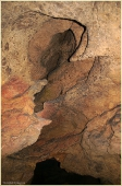 Красная пещера. Фотографии крымских пещер