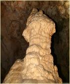 Эмине Баир Хосар. Фото крымских пещер